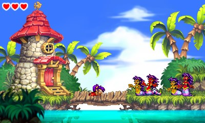 http://wayforward.com/wp-content/uploads/2014/05/Screen_Lighthouse.jpg