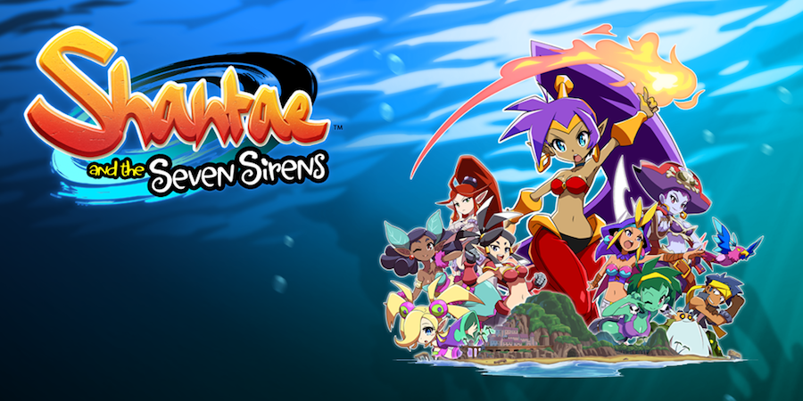 Shantae-Name-Announcement_900.png